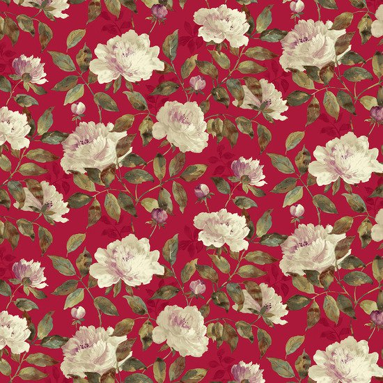 Peony fabric edinburgh weavers treniq 1 1502295443540