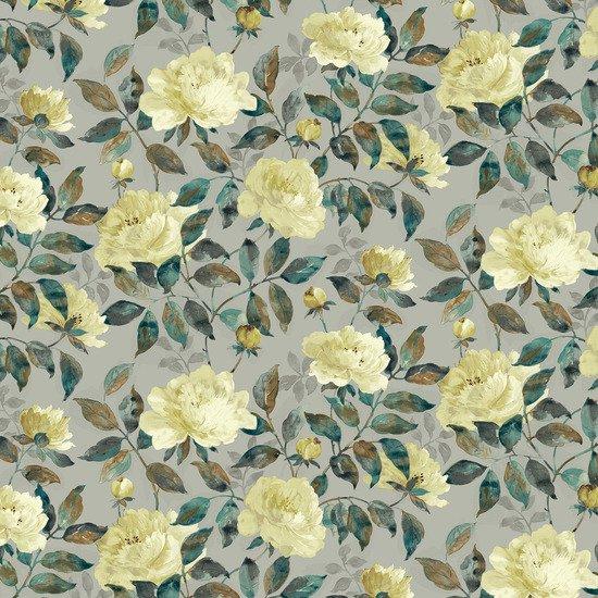 Peony fabric edinburgh weavers treniq 1 1502295443534