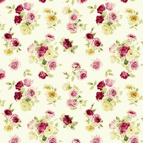 Summer-Bloom-Fabric_Edinburgh-Weavers_Treniq_0