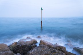 Seascape-Print_Andrew-Lever-Fine-Art_Treniq_0
