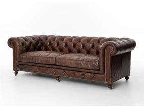Chesterfield-2-Seater-Leather-Sofa_Shakunt-Impex-Pvt.-Ltd._Treniq_0