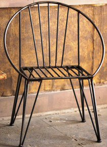 Industrial-Cast-Metal-Indoor-And-Outdoor-Chair_Shakunt-Impex-Pvt.-Ltd._Treniq_0