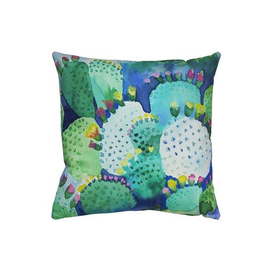 Cactus cushion bluebellgray treniq 1 1503389299047