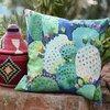Cactus cushion bluebellgray treniq 1 1503389310098