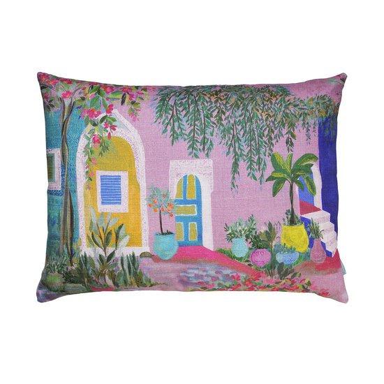 Marrakech cushion bluebellgray treniq 1 1503389601763