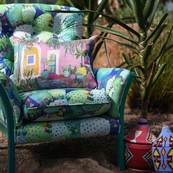 Marrakech cushion bluebellgray treniq 1 1503389614525