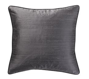 Meandros-Pure-Dupion-Cushion_Aztaro-Ltd._Treniq_0