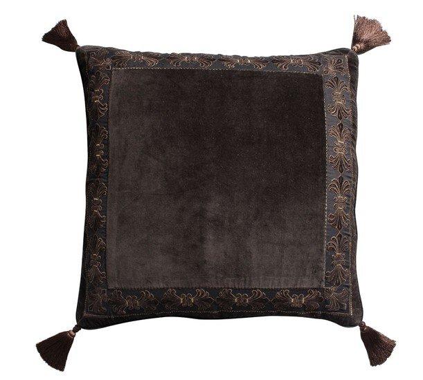 Meandros floor cushion aztaro ltd. treniq 1 1503416666004