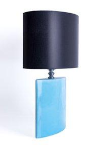Candy-Table-Lamp-_Decorus-Boutique_Treniq_0