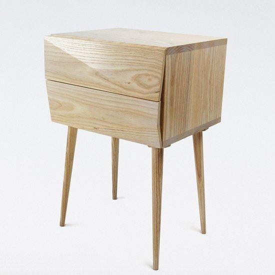 Nightstand mid century modern monoculo design studio treniq 1 1503422124758