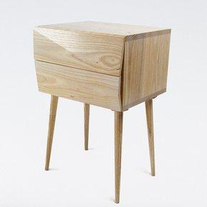 Nightstand-Mid-Century-Modern_Monoculo-Design-Studio_Treniq_0