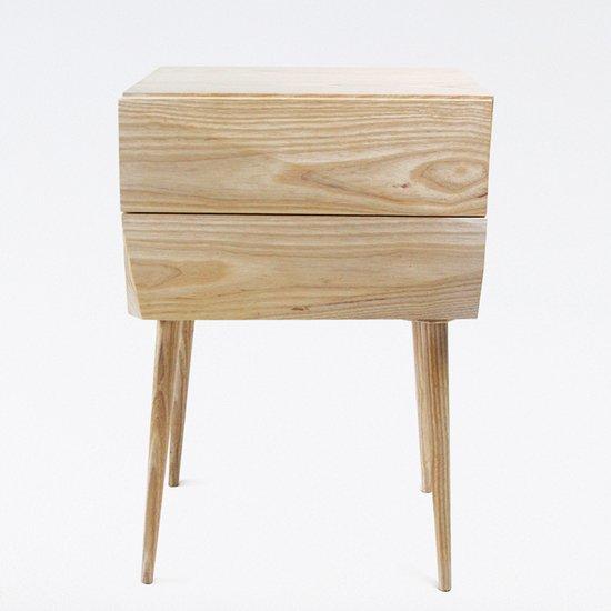 Nightstand mid century modern monoculo design studio treniq 1 1503422124757
