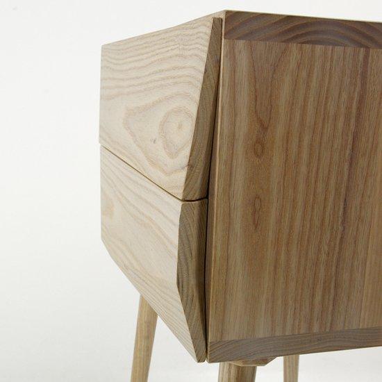 Nightstand mid century modern monoculo design studio treniq 1 1503422124752