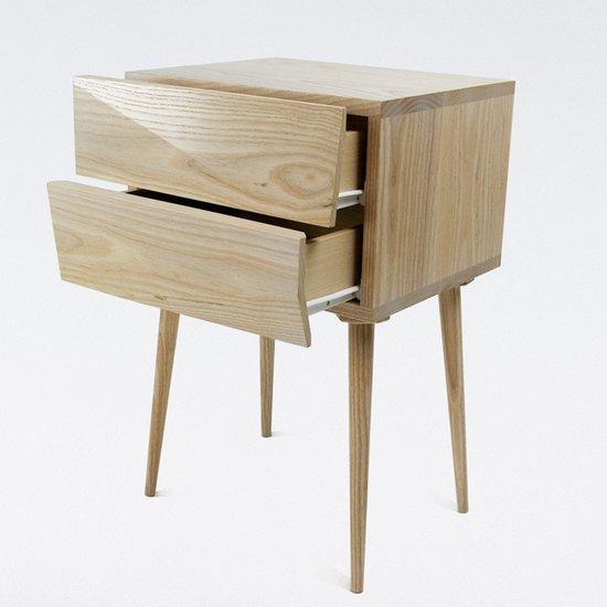 Nightstand mid century modern monoculo design studio treniq 1 1503422124754