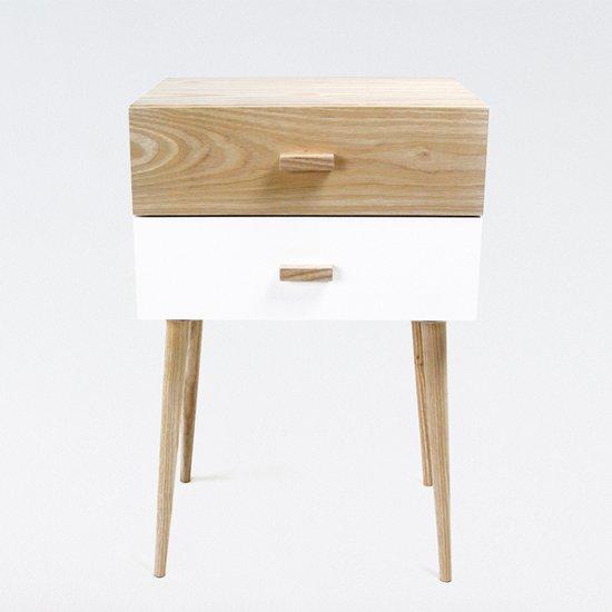 Nightstand mid century modern style monoculo design studio treniq 1 1503422431866