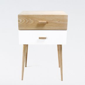 Nightstand-Mid-Century-Modern-Style_Monoculo-Design-Studio_Treniq_0