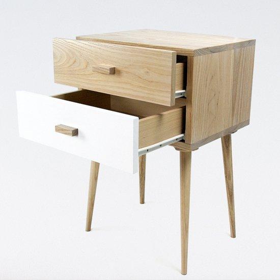Nightstand mid century modern style monoculo design studio treniq 1 1503422431865