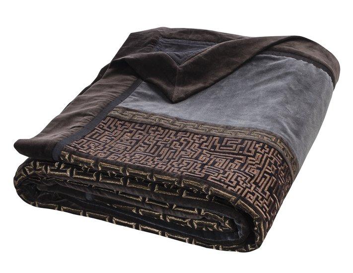 Meandros bedspread aztaro ltd. treniq 1 1503434833685