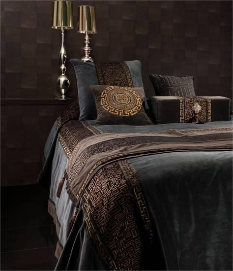 Meandros bedspread aztaro ltd. treniq 1 1503434846760