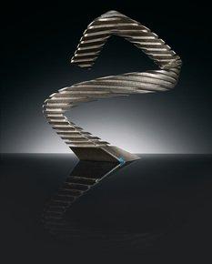 Snake-Sculpture_Gi-Design_Treniq_0