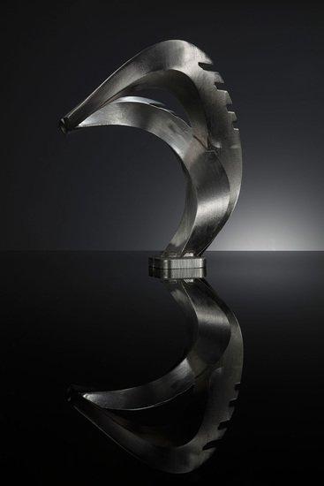 Horse sculpture gi design treniq 1 1503481489241