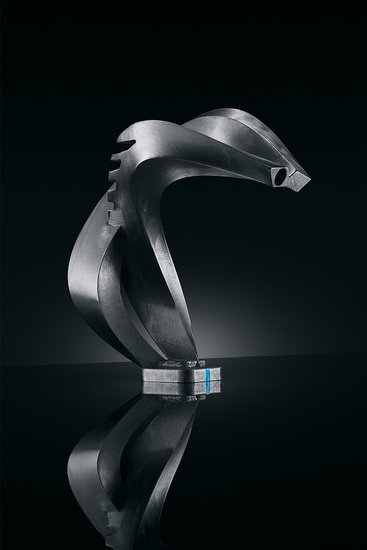 Horse sculpture gi design treniq 1 1503481489249