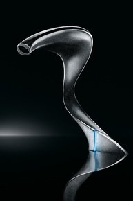 Boa-Sculpture_Gi-Design_Treniq_0