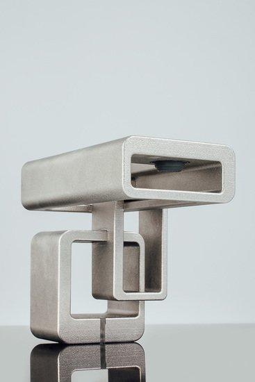 Cliff sculpture gi design treniq 1 1503481814201