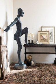 Sculpture-1_Devika-Diwan_Treniq_0