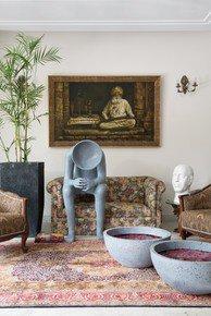 Sculpture-4_Devika-Diwan_Treniq_0