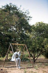 Sculpture-6_Devika-Diwan_Treniq_0