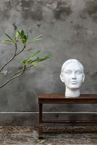 Sculpture-10_Devika-Diwan_Treniq_0