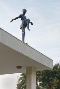 Sculpture-11_Devika-Diwan_Treniq_0