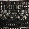 black mountain mudcloth cushion nomad design treniq 1 1503575096892