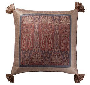 Paisley-Floor-Cushion_Aztaro-Ltd._Treniq_0
