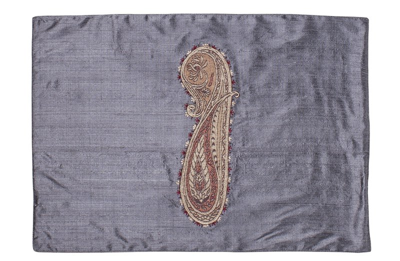 Paisley table mat aztaro ltd. treniq 1 1503785786935