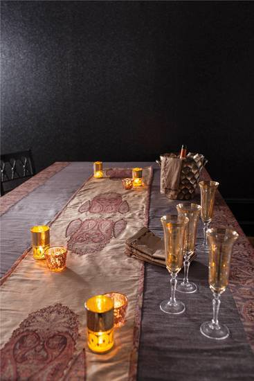 Paisley table mat aztaro ltd. treniq 1 1503785812314