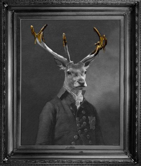 'brother stanwick'   gold edition canvas mineheart treniq 1 1503847518575