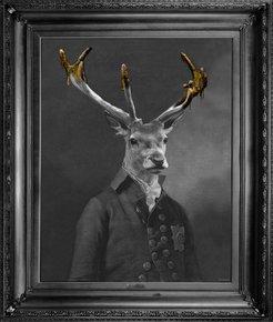'brother-Stanwick'-Gold-Edition-Canvas_Mineheart_Treniq_0