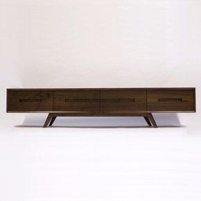 Cathcart Cabinet - Joachim King - Treniq