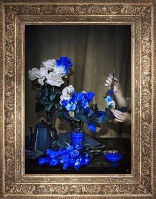 'scent-Of-Cobalt'-Canvas_Mineheart_Treniq_0