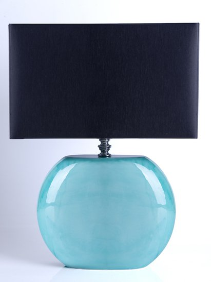 Novelty table lamp  decorus boutique treniq 2 1503998736636