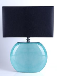 Novelty-Table-Lamp-_Decorus-Boutique_Treniq_0