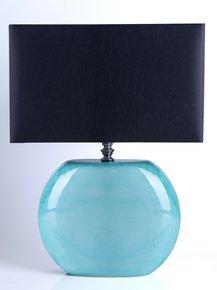 Novelty-Table-Lamp-_Decorus-Boutique_Treniq_0