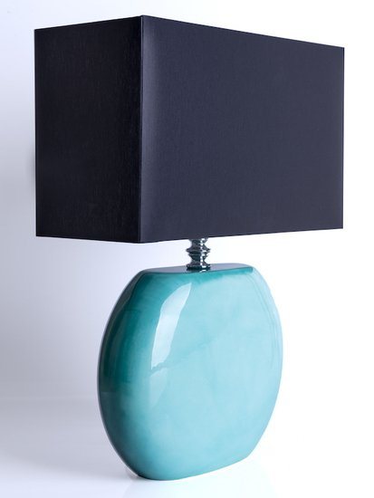 Novelty table lamp  decorus boutique treniq 2 1503998740197