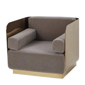 Vinci-Occasional-Chair-In-Mohair_Kelly-Hoppen_Treniq_0