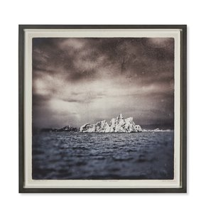 Andre-Eichman-Iceberg-Limited-Edition-Hand-Signed-Print_Coup-&-Co_Treniq_0