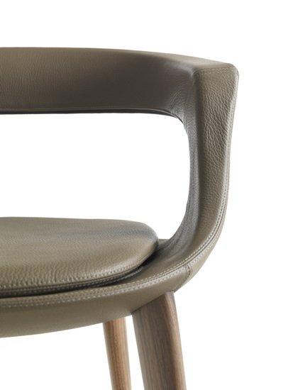 Frenchkiss chair low back enrico pellizzoni treniq 1 1504018157371