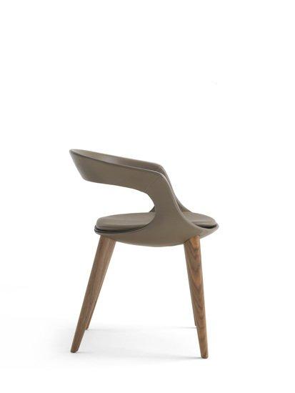 Frenchkiss chair low back enrico pellizzoni treniq 1 1504018225948