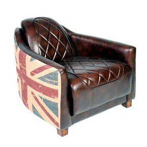Union-Jack-Flag-Leather-Chair_Shakunt-Impex-Pvt.-Ltd._Treniq_0
